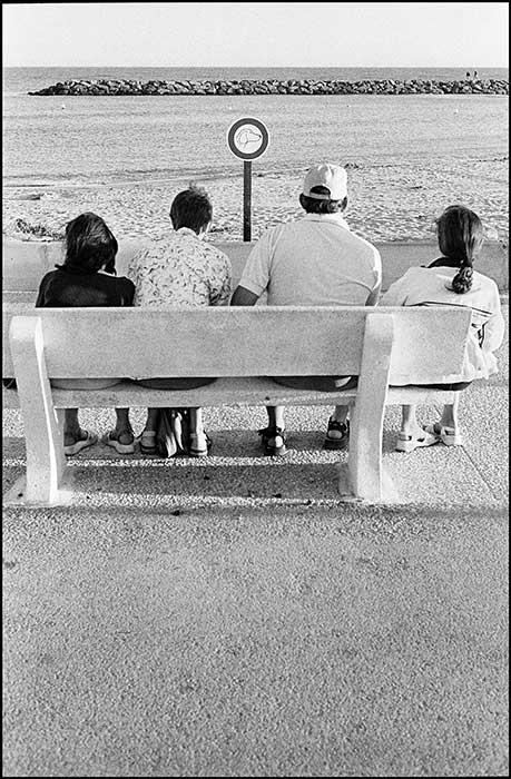 Les-Saintes-Marie-de-la-Mer 2002