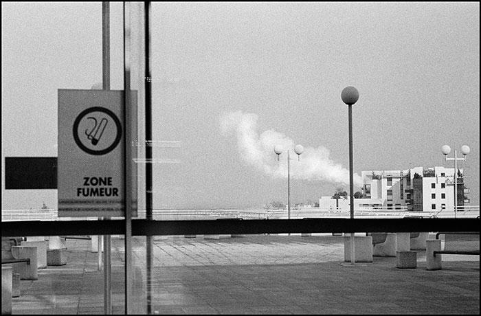 21-Zone-fumeur
