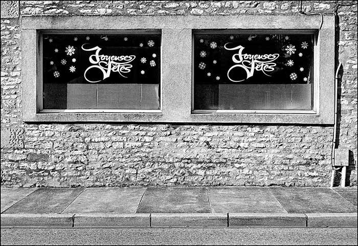Joyeuses-fêtes-08-08