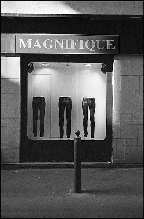 Magnifique---03-12