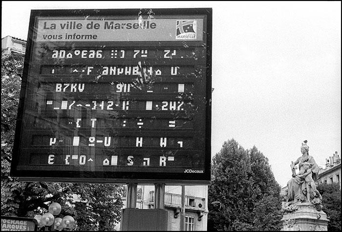 Marseille-informe-good---05
