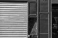 27.-Cafés-Debout---03-12
