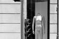 Mannequin-2