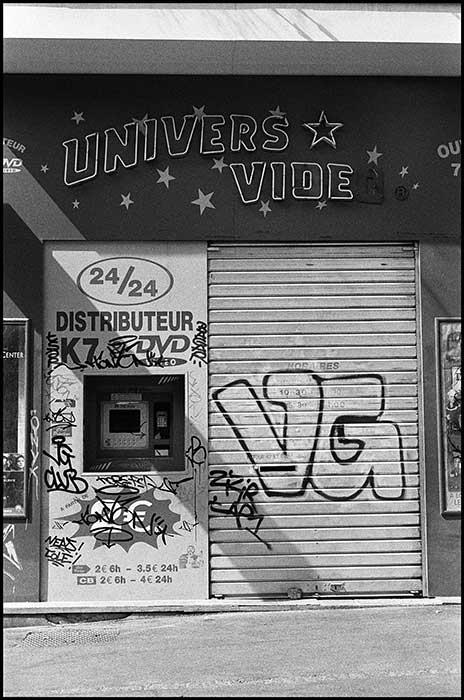 univers-vide-2