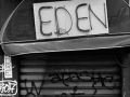4-Eden-2---11-10