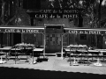 Café-de-la-Poste